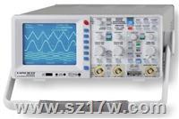 HAMEG惠美HM2008 200MHz模数组合示波器 HM2008