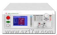 CS9950DS程控接地阻抗测试仪 CS9950DS