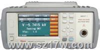 TH2141 脉冲峰值电压表 TH2141  参数 价格 说明书