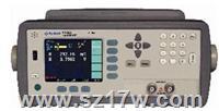 AT526 交流低电阻测试仪 AT526  参数   价格  说明书