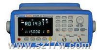 AT520L 电池内阻测试仪 AT520L 参数  价格  说明书