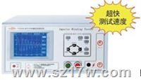 YG201B-5K/YG202B匝间冲击耐压试验仪 YG201B-5K/YG202B   参数 价格  说明书
