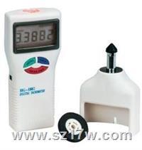 HG-1800高精度转速表 HG-1803、HG-1804 参数 上海价格 说明书
