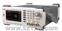 UTG2062A任意波形发生器  UTG2062A  参数  价格   说明书