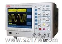 数字三维示波器UTD8042C UTD8042C    参数   价格   说明书