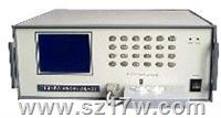 PTQ-8A晶体管综合快速筛选台 PTQ-8A    参数   价格  说明书