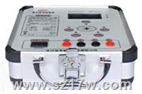 DER2571 数字接地电阻表 DER2571  参数   价格   说明书