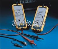 Differential Probes 差分探头 SI-9002