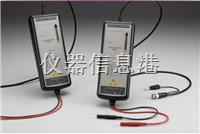 Differential Probes 差分探头 SI-9110