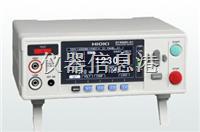 绝缘电阻测试仪 ST5520