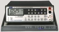 Aim-TTi 1705 台式 数字万用表 1705 说明书 参数 价格
