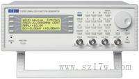 Aim-TTi TG2000 20MHz 函数发生器 TG2000 说明书 参数 价格