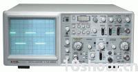 国产示波器 V-545 V5040D