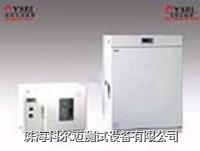高温试验箱、热老化试验箱 LR-01 LR-02 WG-01 WG-02 WG-05