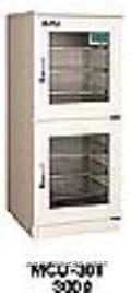 低湿防潮箱 MCU型