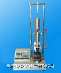 弹簧拉压试验机 SD-1000~5000