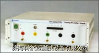 脉冲群耦合/去耦网络,CDN-4320A,CDN-4330A CDN-4320A,CDN-4330A