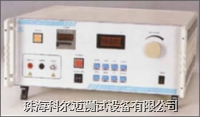 雷击浪涌发生器,LSG-255,LSG-728,LSG-384,LSG-65 LSG-255,LSG-728,LSG-384,LSG-65