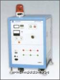 工频磁场发生器 SKS-0805  工频磁场发生器,SKS-0805