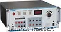 衰减振荡波发生器,SKS-1203  SKS-1203