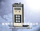 simpson 897噪音计(带数据通信功能)  simpson897