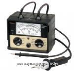 simpson501.绝缘电阻测试仪 simpson501.绝缘电阻测试仪