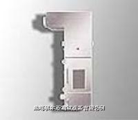 建筑材料难燃性试验机 SH5709