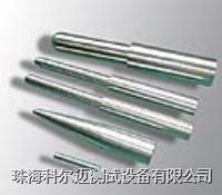 标准试验棒 SH9110