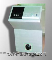电器安全性能综合测试仪 SH4100,SH4200,SH4300系列