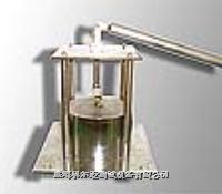 插头表面螺丝的压力测试装置 SH9470