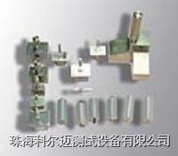 器具藕合器试验量规 SH9411