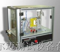 拉线开关寿命试验机(双工位) SH9402E