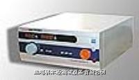 接触压降测量仪 SH9405