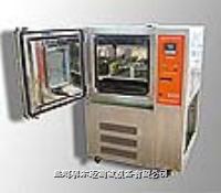 低温环境型器具开关寿命机 SH9402T