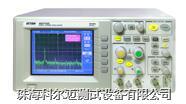 ADS7202C,数字示波器 ADS7202C,数字示波器