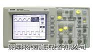 ADS7202SA,数字示波器 ADS7202SA,数字示波器
