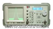 频谱分析仪,AT6010 频谱分析仪,AT6010