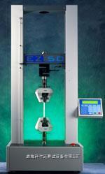 EZ50,LLOYD万能材料试验机 LLOYD万能材料试验机