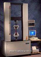 LR300K ,LLOYD万能材料试验机 LLOYD万能材料试验机