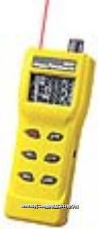 (三合一)红外线测量仪  AZ8857