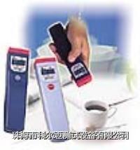 红外线测温仪  AZ8878/8879