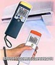 红外线测温仪 AZ8886