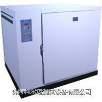 电热鼓风干燥箱  DGF3006,DGF3006B