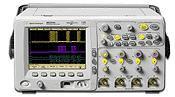 安捷伦示波器 DSO6104A
