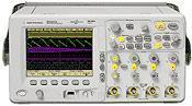 示波器 MSO6014A