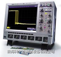 WaveSurfer 1GHz示波器 WaveSurfer 104MXs