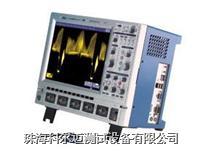 WaveRunner 400M示波器 WaveRunner 44Xi