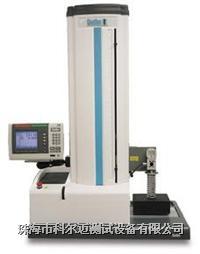 Chatillon TCD-1100测力台 TCD-1100