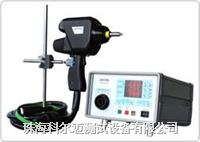 静电放电发生器 ESD-2005