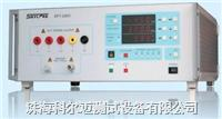 电容耦合夹 EFT-CLAMP